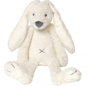 Happy horse rabbit richie ivory