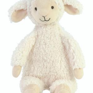 Happy horse sheep leo