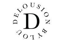Delousion bylou;