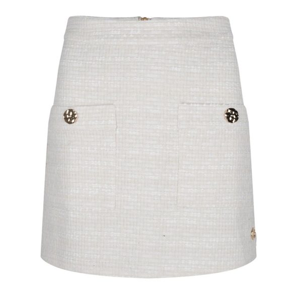 Delousion skirt Presley