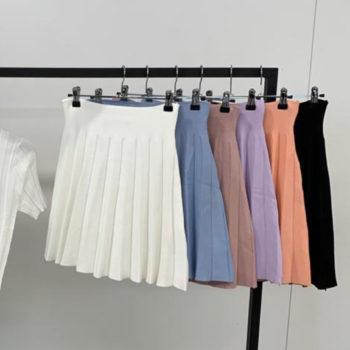 CFL tutu skirt different colors