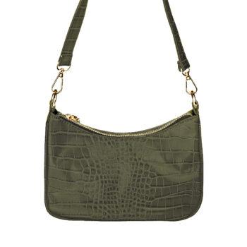 Bag trendsetter green