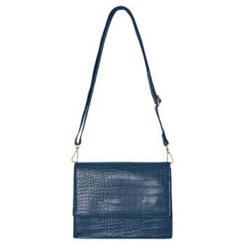 Bag uptown girl blue