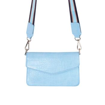 Bag sweet stuff blue