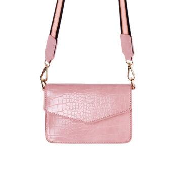 Bag sweet stuff pink